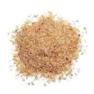 Thunderbrook whole organic seed oats